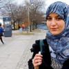 Ростуризм анонсировал «халяль-френдли» — программу для привлечения туристов-мусульман