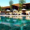 Отель Бодрума «Mandarin Oriental» был отмечен двумя престижными международными наградами