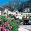 Лучшие в мире отели сети Sentido находятся в Турции