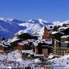 Австрия – королева снежных Альп