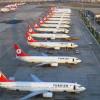 «Турецкие Авиалинии» теперь в 6 городах Украины
