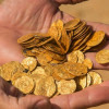 У берегов Колумбии обнаружено судно с сокровищами на миллиарды долларов