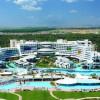Отель Белека Cornelia Diamond Golf Resort & Spa отмечен престижной наградой