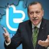 Twitter оштрафован Турцией за «пропаганду терроризма» на150 тыс. лир