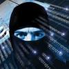 Хакеры обрушили мощнейшую DDoS-атаку на сайт «Почты России», парализовав его на 5 часов