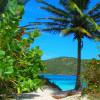 Туризм на островах Карибского бассейна