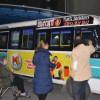 18 иранских туристов попали в больницу в Турции