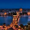 Стольный Киев – старейший из городов Европы