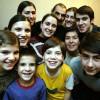 24 внука, 17 детей – рекорд супружеской пары из Турции