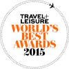 Стамбул вошел в перечень самых интересных туристических направлений «Travel Leisure» 2015