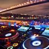 Топовые места ночной жизни Стамбула