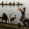 Учёные заявили, что ВИЧ начал распространяться по планете из столицы Конго Киншасы