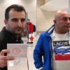 Минтруд внесён в правительство список компаний, которым разрешено нанимать на работу граждан Турции