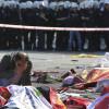 Турецкие спецслужбы установили заказчика кровавого теракта в Анкаре