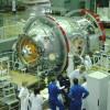 «Дело МКС» проиграно Роскосмосом