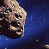 Потенциально опасный астероид открыт российским ученым