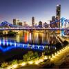 Австралия- лучшее место сделать предложение