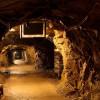 Подземный город Байбурт стал новой Меккой для туристов