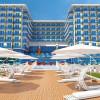 В Белеке открывается новый курорт «Granata Palaca Resorts SPA»