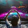В Стамбуле пройдет грандиозная музыкальная вечеринка от DJ Mag