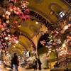 Гранд базар Стамбула вошел в число крупнейших рынков мира