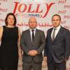 «Jolly Tur» представит новую платформу онлайн-продаж
