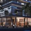 Новый кондоминиум класса люкс в Майами готов открыть двери элитным жильцам