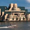 Английская MI5 признана лучшей работой для геев