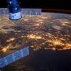 Роскосмос урежет издержки на сервис МКС