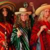 В Мексике появилось новое развлечение — Незаконное пересечение границы с США