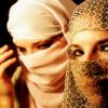 В Анталии начал работать Музей турецких женщин