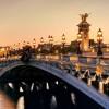 Париж – романтическая прогулка по сердцу Европы