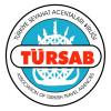 Услуги турагентств Турции могут подешеветь