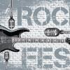 В клубе «Москва» пройдет грандиозный рок-фестиваль «Рок-Вектор»