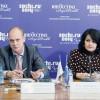 Два десятка туроператоров могут возобновить свою деятельность в России