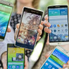 Стоимость смартфонов в России вырастет до конца зимы 2016 года