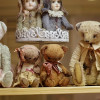 В Санкт-Петербурге пройдет ярмарка-распродажа подарков
