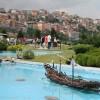 Стамбульский «Парк Миниатюр» стал самым крупным парком в мире