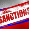За время действия санкций, в Турции отдохнуло 25 тыс российских туристов