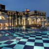 Посещаемость отелей Турции снижается, а в Антальи – увеличивается