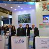 Стамбул готовится к очередной выставке «EMITT»