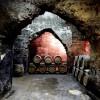 Житель Ужгорода обнаружил в подвале своего дома вход в царские хоромы 17-го века