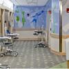 В Ростове стартует проект строительства хирургического комплекса за 7.5 млрд рублей