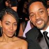 Супруга Уилла Смита призывает темнокожих актёров бойкотировать «Оскар»