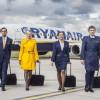 Авиакомпания «RyanAir» продает билеты по 1 доллару