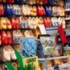 Несколько весомых причин поехать в Амстердам на выходные