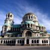 Болгария – «Шелковый туристический путь»