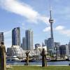 Канада-страна с идеальной репутацией