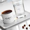 Где покупают и как готовят турецкое кофе жители Стамбула?
