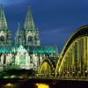 Гамбург- романтика и бизнес